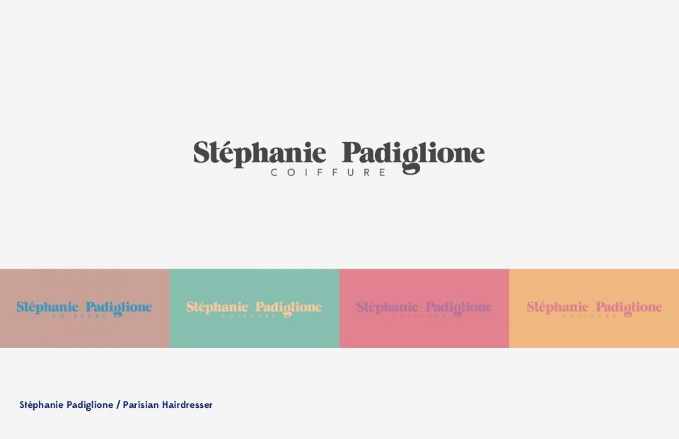 Stéphanie Padiglione