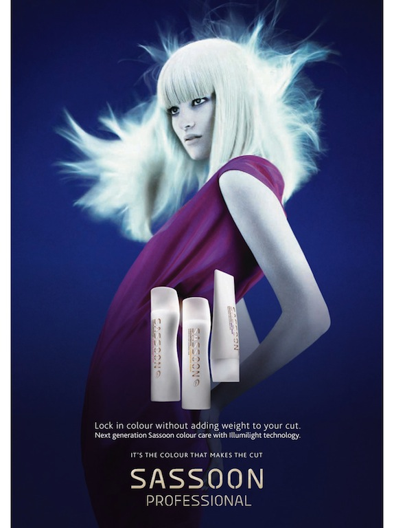 Illumilight Shampoo & Conditioner