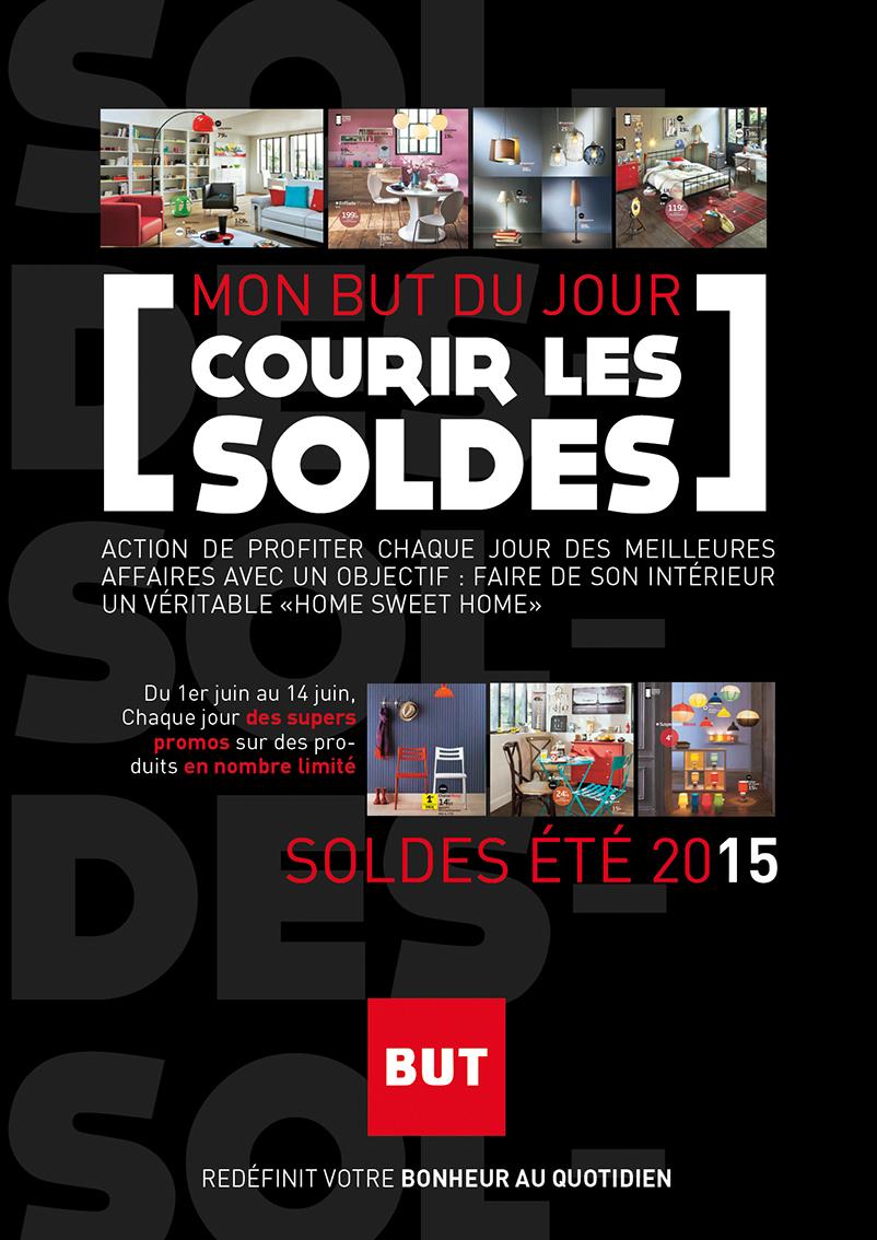 BUT - Catalogue