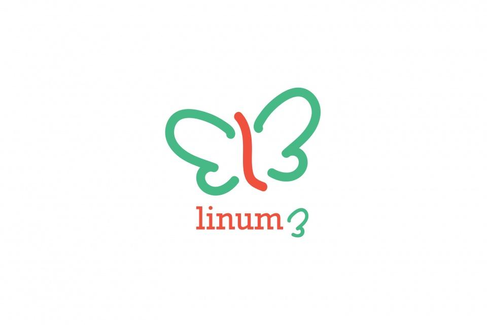 Linum 3