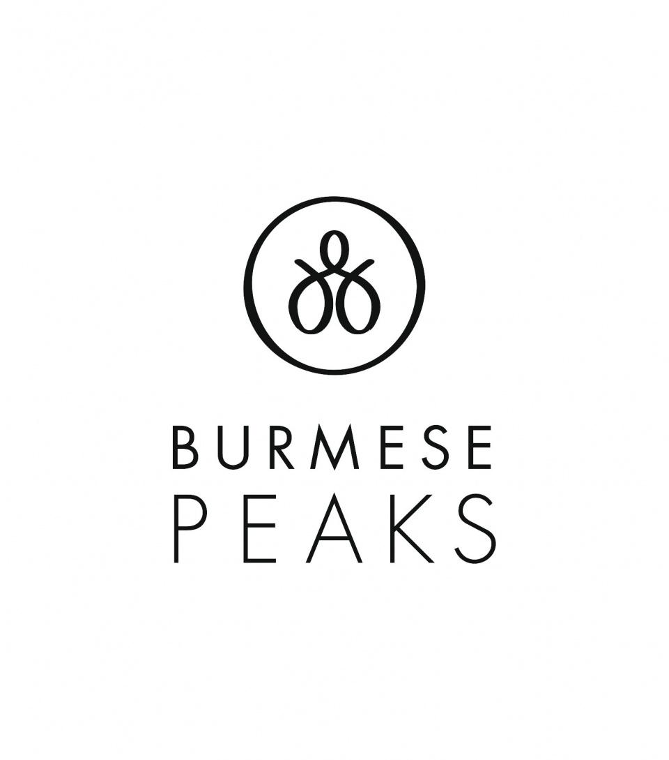 Burmese Peaks