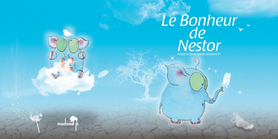 Le bonheur de Nestor