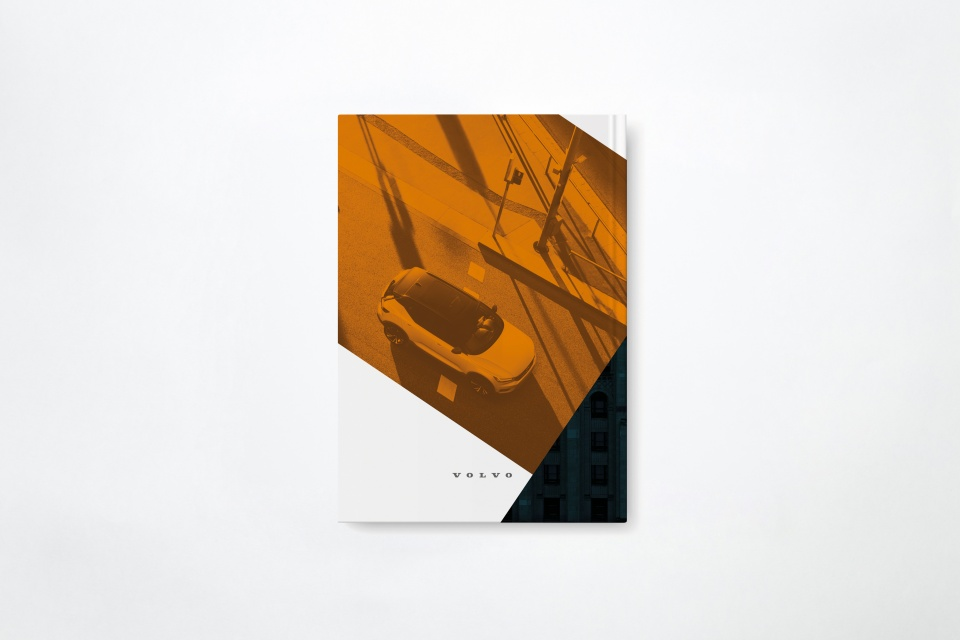 XC40_9