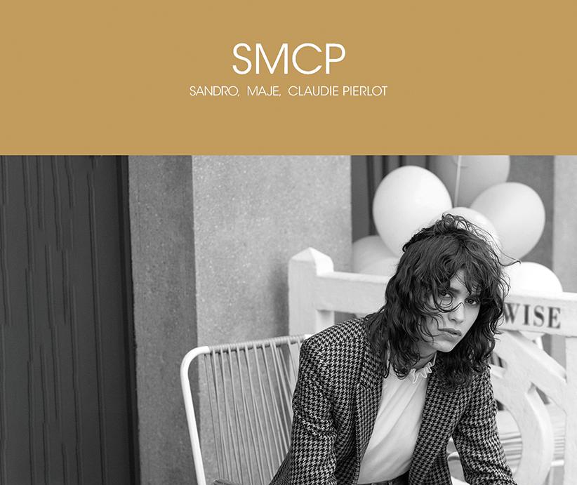 SMCP 01