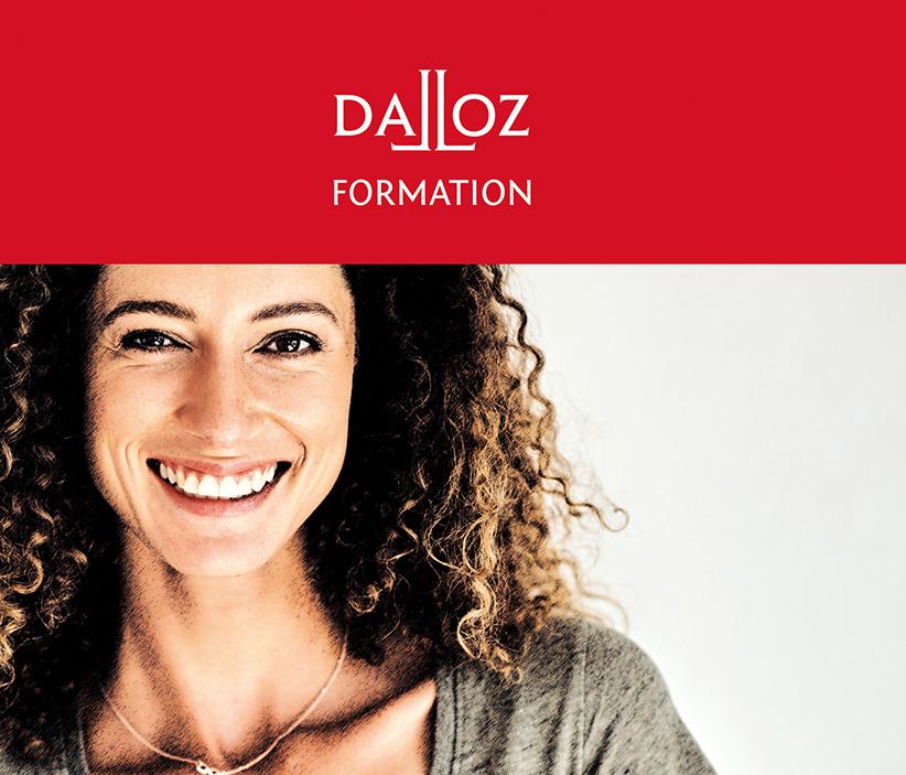 Dalloz-01