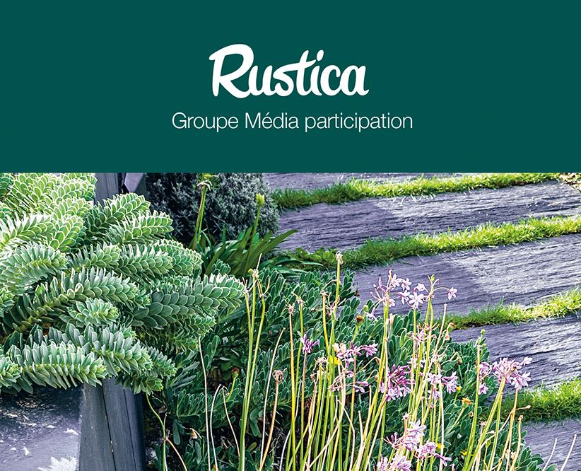 Rustica-Print-01