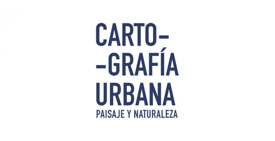 Logo Exposition