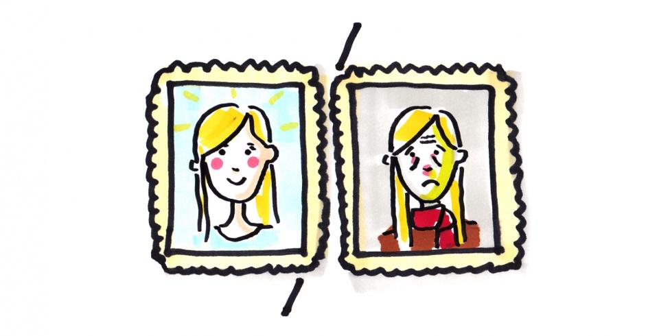 Détail illustration