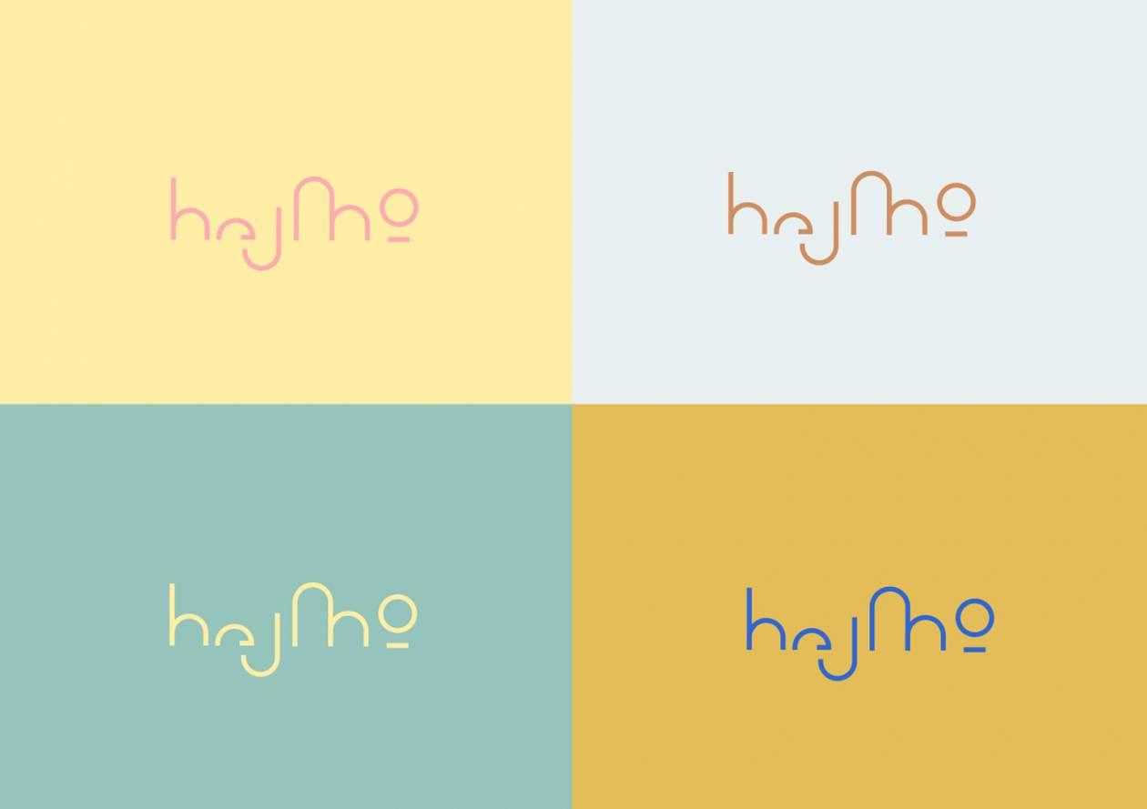 hejmo-004