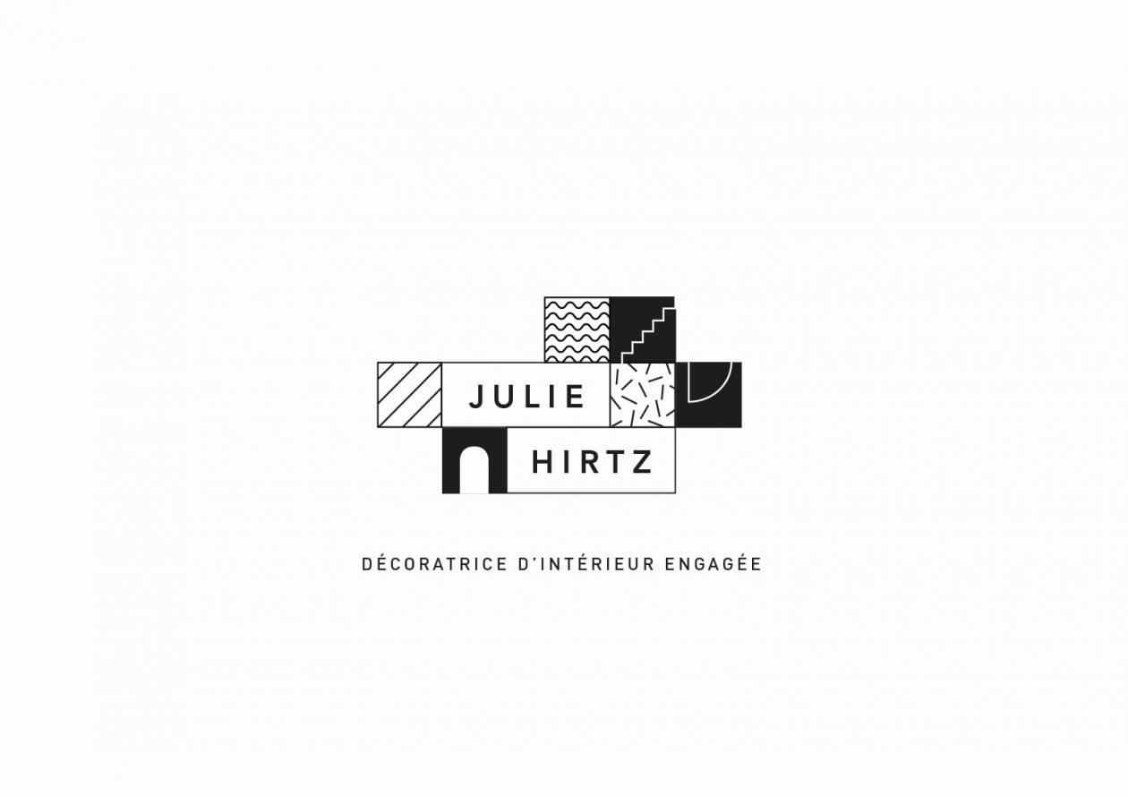 JH-002