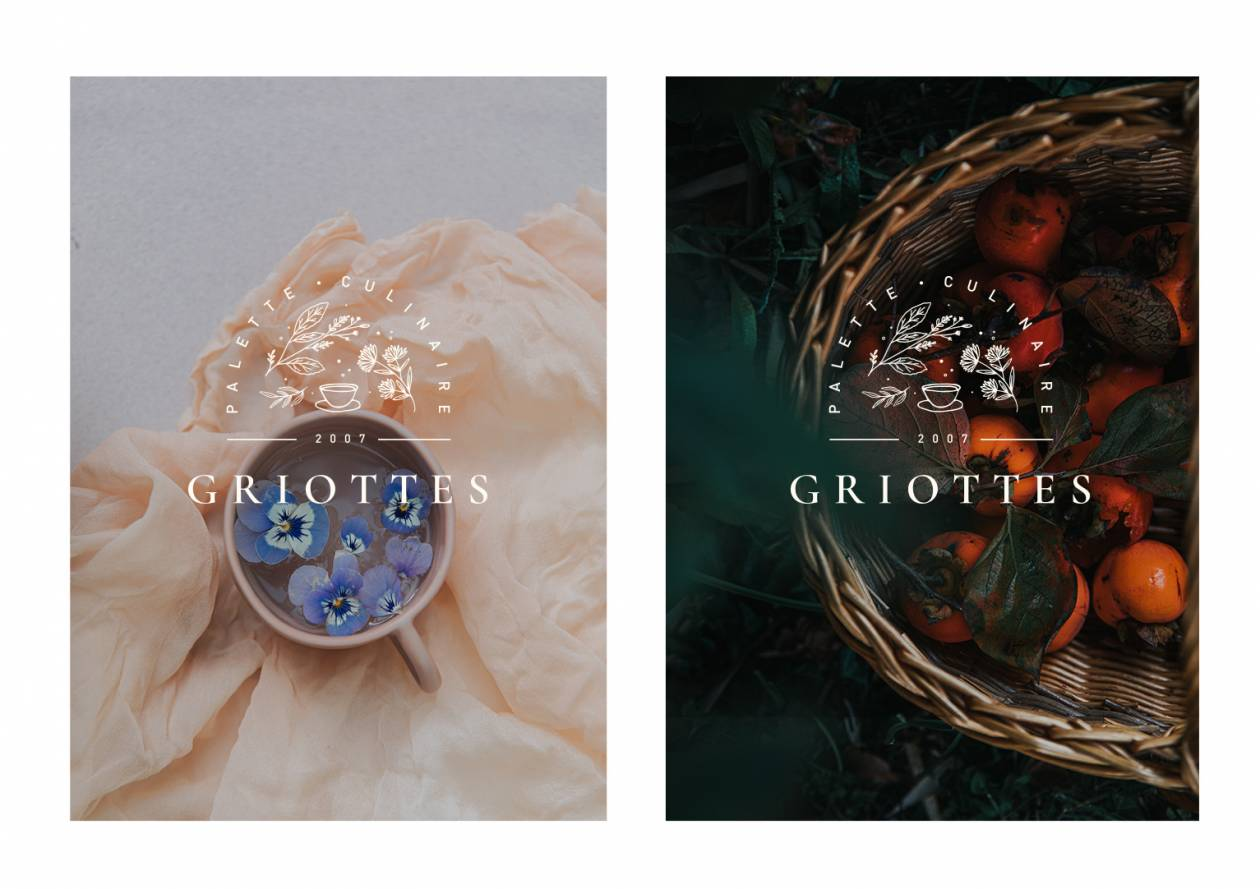 Griottes-4