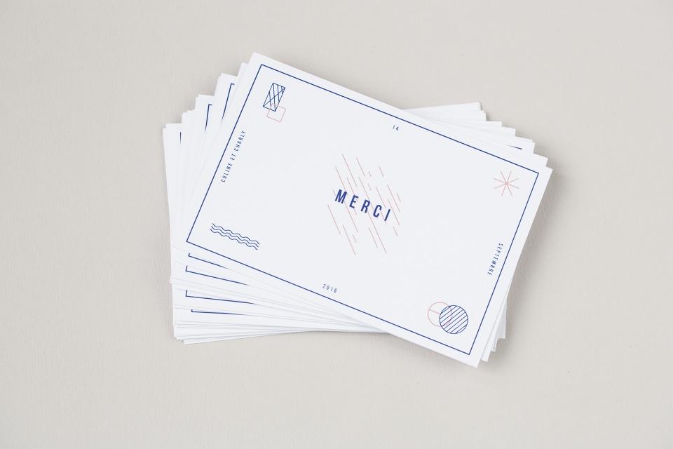 carto09