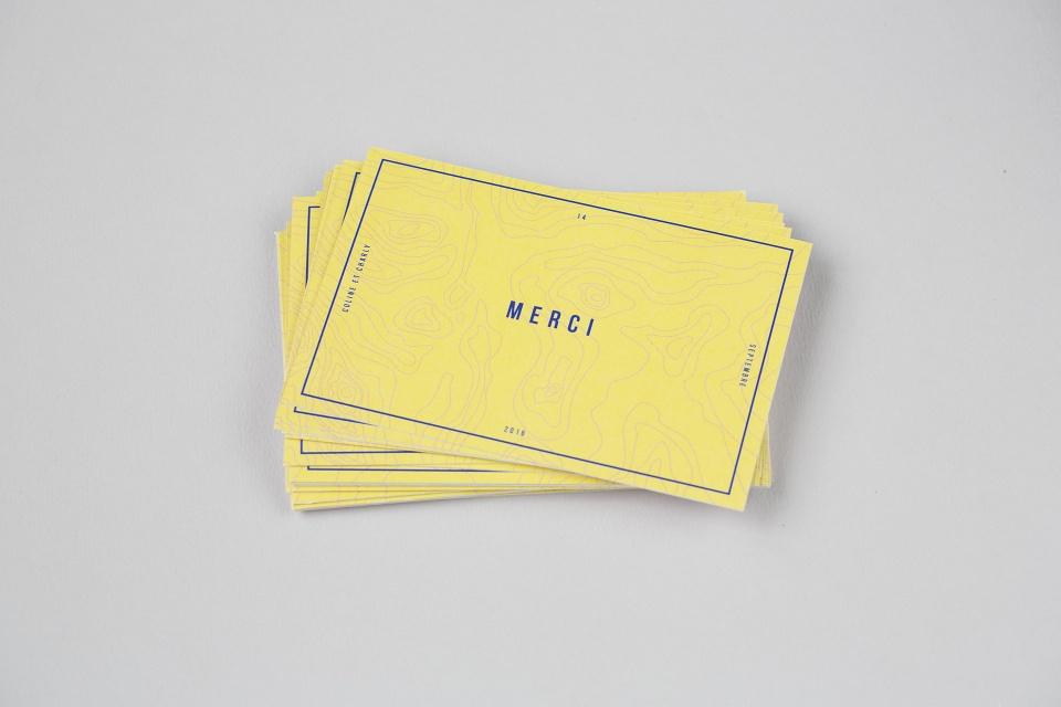 carto10