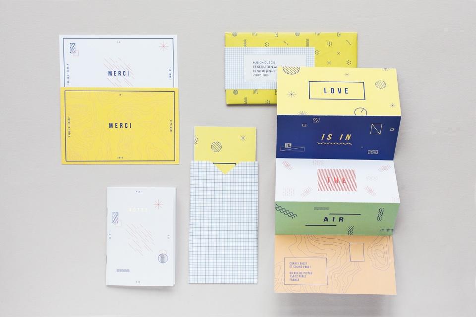 carto01