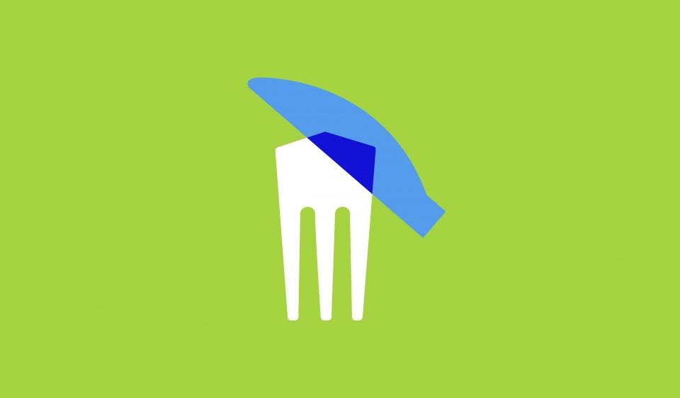 Logotype - Masterdiet