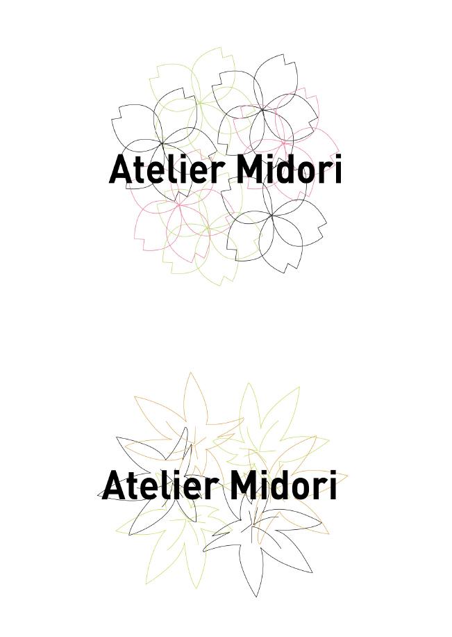 Atelier Midori