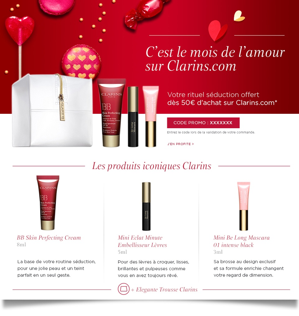 SPECIAL OFFER - ST VALENTIN_V1