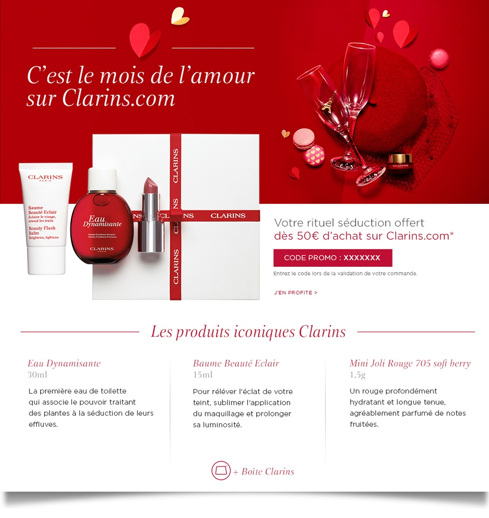 SPECIAL OFFER - ST VALENTIN_V2