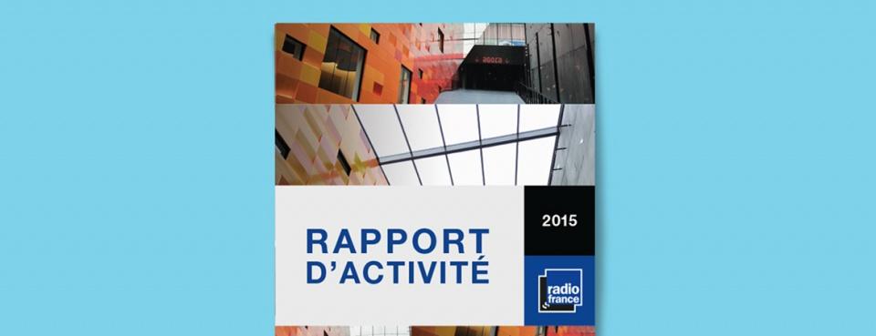 Rapport Annuel Couv