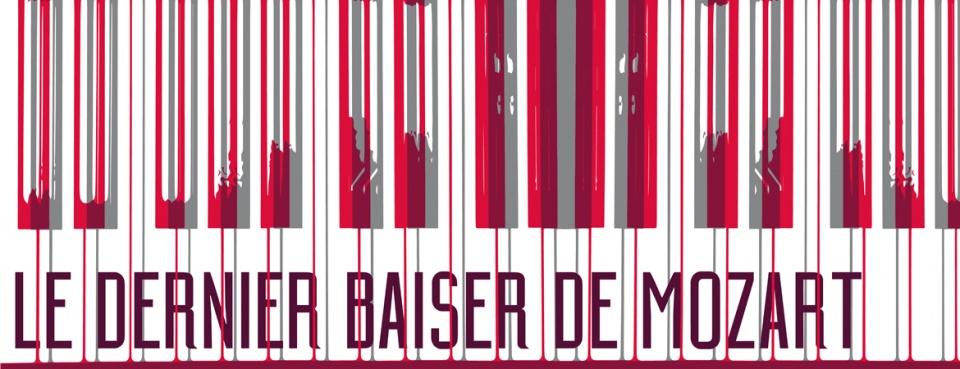 Théâtre Montparnasse-Style des affiches pour BUS