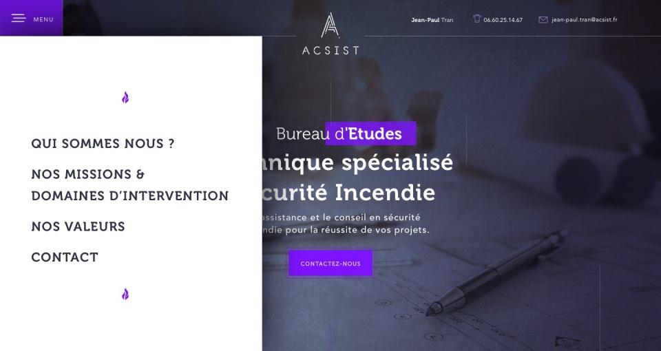 ACSIST