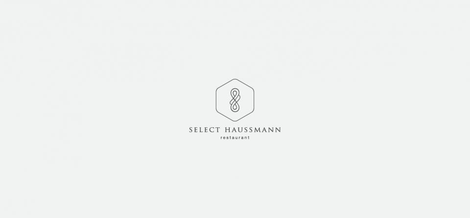 Sélect Haussmann