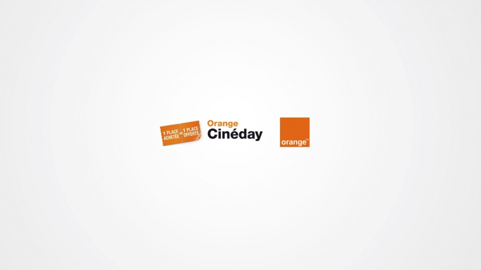 CINEDATE