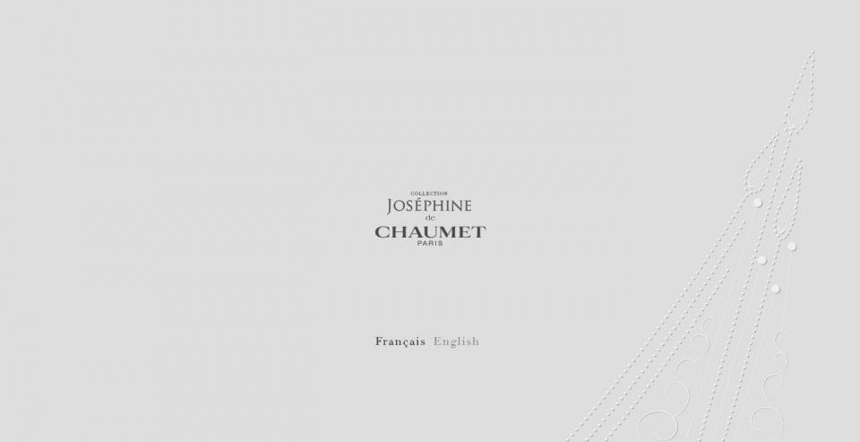 Joséphine de Chaumet