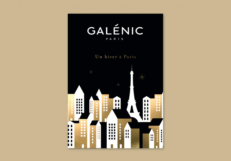 AFFICHE_GALENIC_NOEL