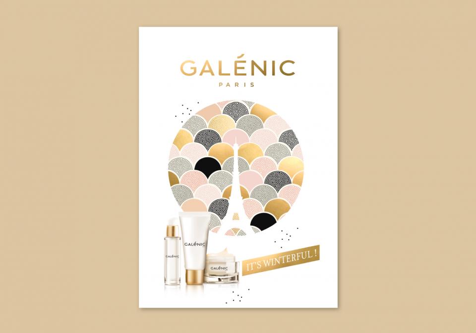 AFFICHE_GALENIC_NOEL3