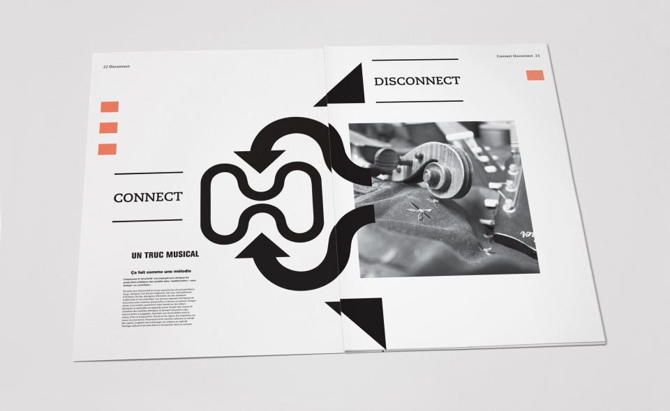 disconnect-11
