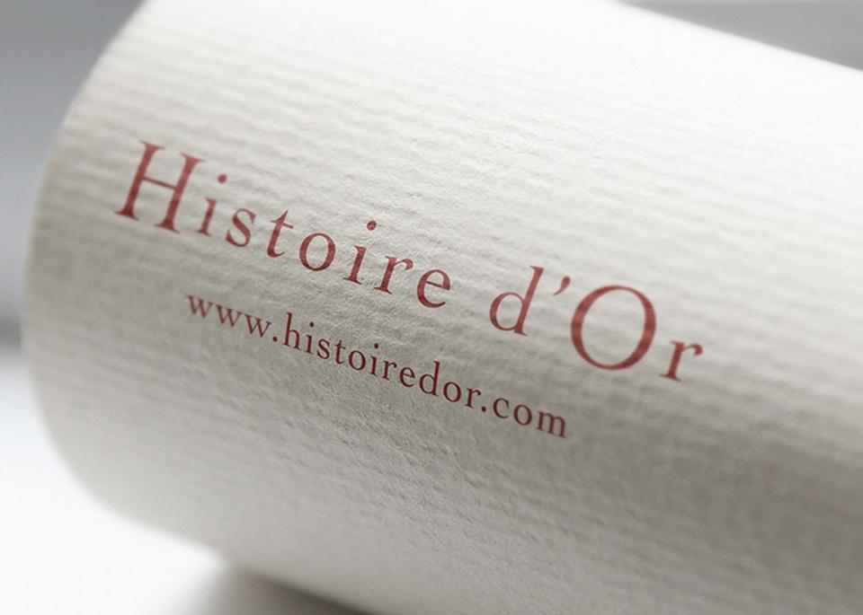 histoiredor1