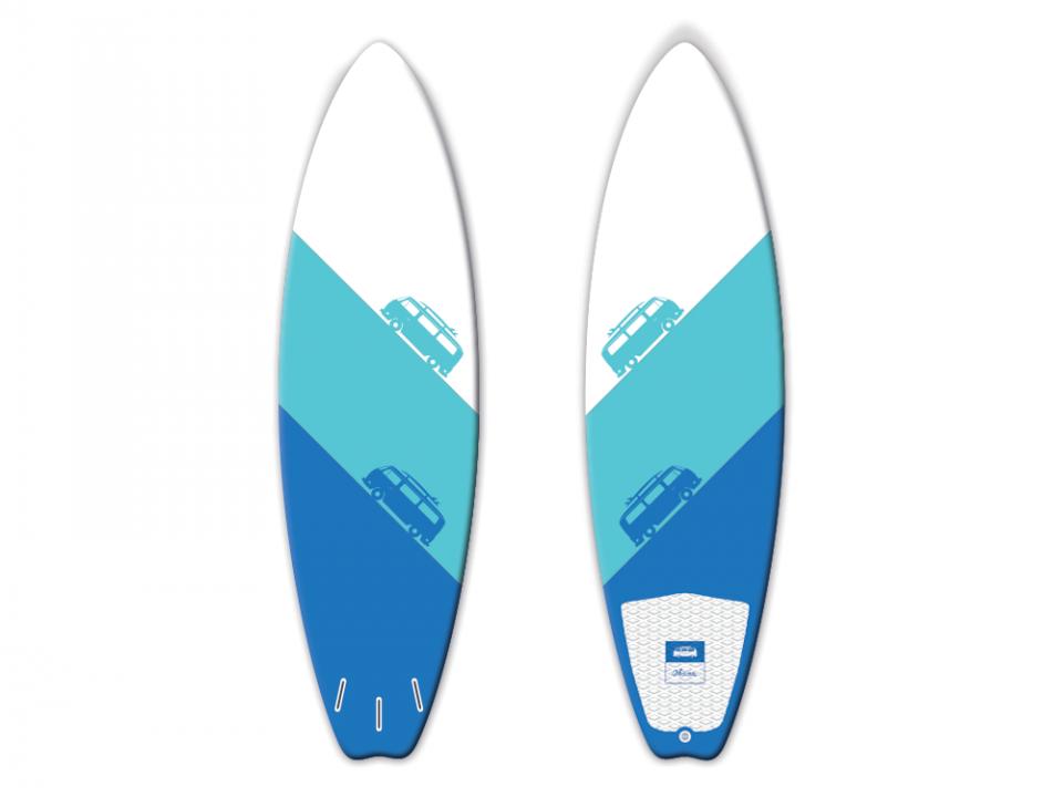 Surf 02