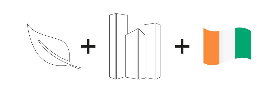Explication du logo