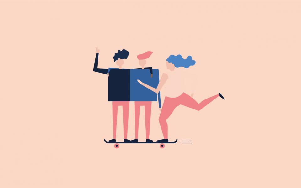 illustration complémentaire