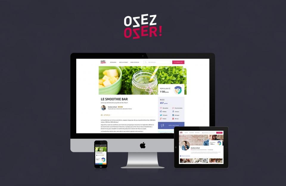 Ozez Ozer
