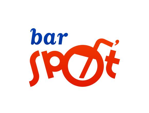 Bar'Spot