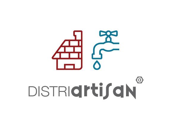 DistriArtisan