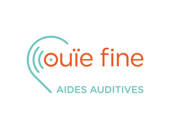 Ouïe Fine