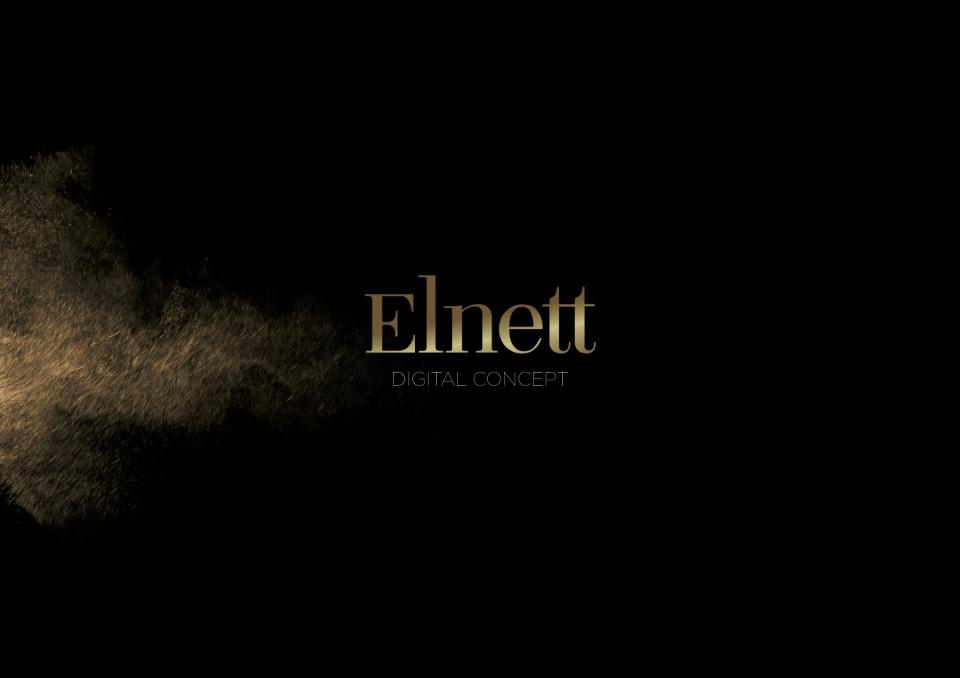 Elnett 1