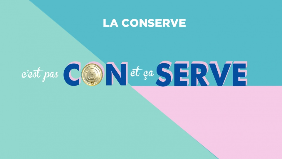 La Conserve