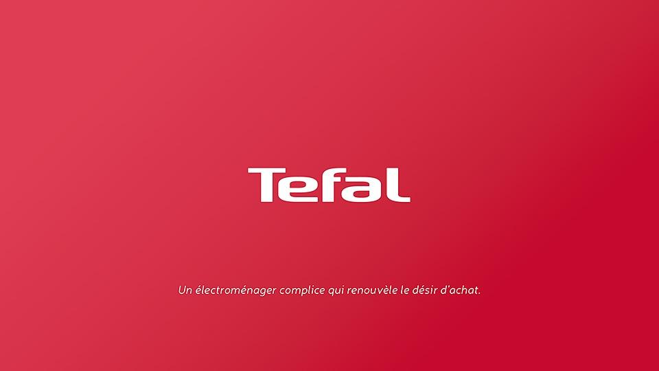 Téfal