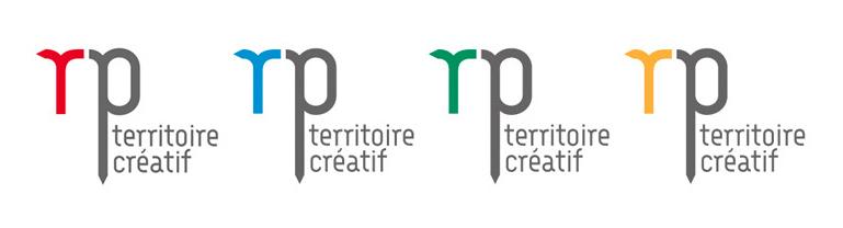 Logo Rougier&Plé 1