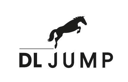 Logo DL Jump