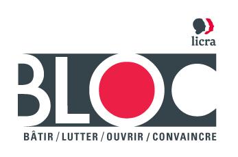 Logo BLOC 1