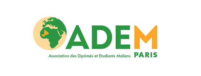 Logo Adem