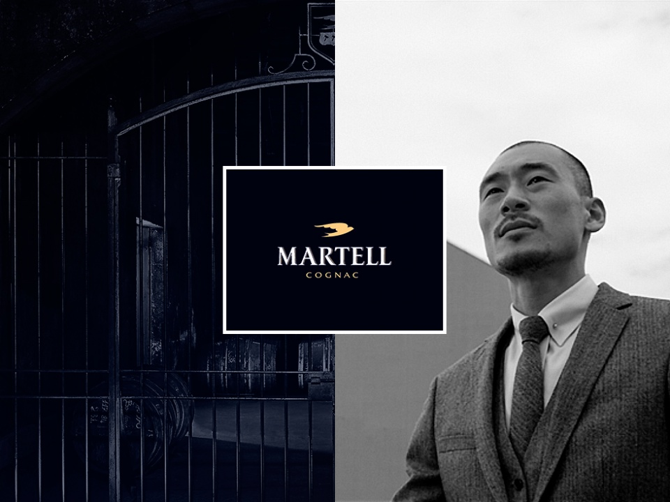 Introduction Martell