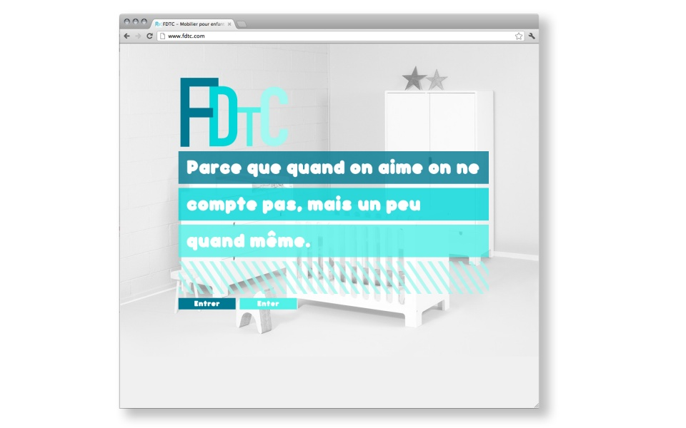 FDTC01