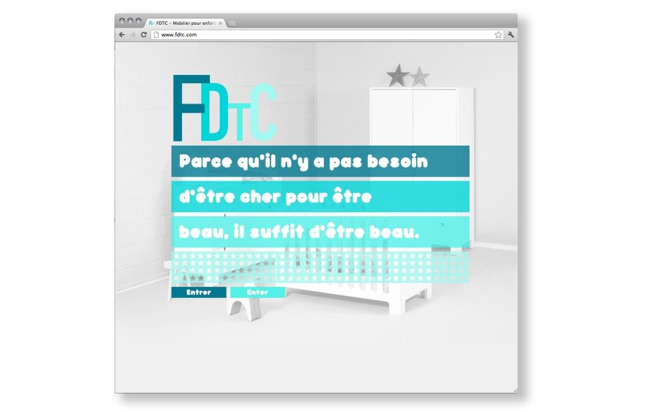 FDTC02