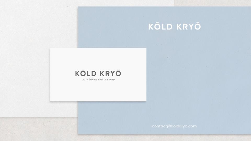 Branding print